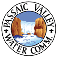 Passaic Valley Water Comm.